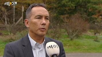 RTL Nieuws Psycholoog: benadruk veiligheid auto