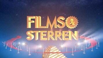 Films & Sterren - Afl. 16