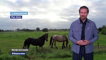 RTL Weer En Verkeer Afl. 512