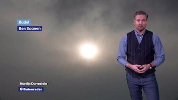 RTL Weer En Verkeer Afl. 84