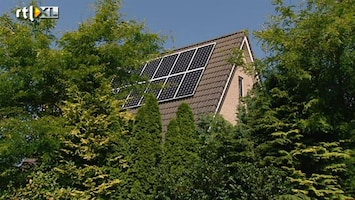 Editie NL Samen energie inkopen