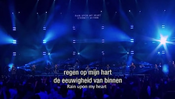 New Creation Church Tv - Afl. 73