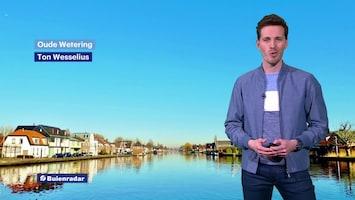RTL Weer En Verkeer Afl. 125