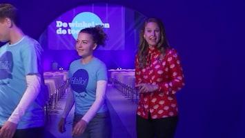 Bol.com-baas Vermeulen sluit fysieke winkels en eigen huismerk uit