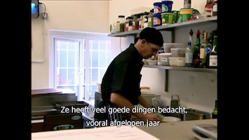 Gordon Ramsay: Oorlog In De Keuken! (UK) Clubway 41