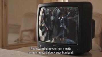 Madiba Afl. 6