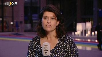 RTL Nieuws Brussel bezorgd over Italië