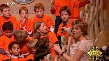 Efteling Tv: De Schatkamer - Efteling Tv: De Schatkamer /135