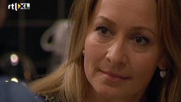 Goede Tijden, Slechte Tijden Bianca biedt Anton haar excuses aan