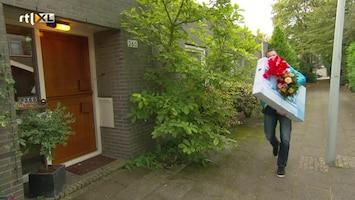 Vriendenloterij: Kika Prijzenmarathon - Afl. 8