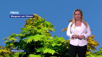 RTL Weer En Verkeer Afl. 242