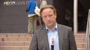 RTL Nieuws 'Verkrachting Milly Boele onomstotelijk bewezen'