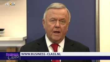 Business Class - Business Class /14