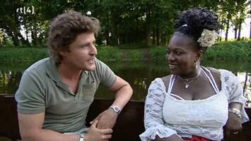 Bestemming Nederland - Uitzending van 31-05-2008