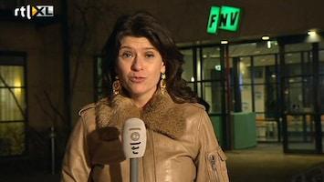 RTL Nieuws Vakbonden: blijf af van WW en ontslagrecht