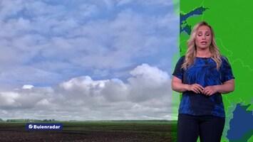 RTL Weer En Verkeer Afl. 300