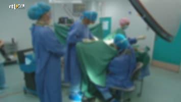 Het Verhaal Achter Plastische Chirurgie - Het Verhaal Achter Plastische Chirurgie /3
