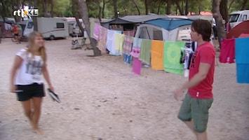 Campinglife - Afl. 12
