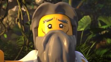 LEGO City Afl. 10