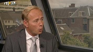 Editie NL SGP: 'kans op zwangerschap na verkrachting heel klein'