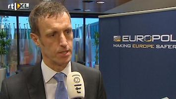 RTL Nieuws Nederlanders betrokken bij matchfixing