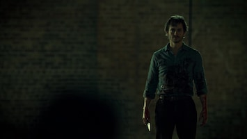 Hannibal - Tome Wan