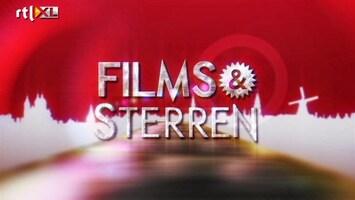 Films & Sterren - Films & Sterren 2010-2011 /2