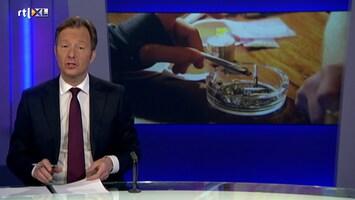 RTL Nieuws Laat 2012 /61