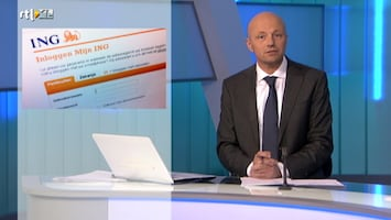 Rtl Z Nieuws - 17:30 - Rtl Z Nieuws - 17:00 Uur /106
