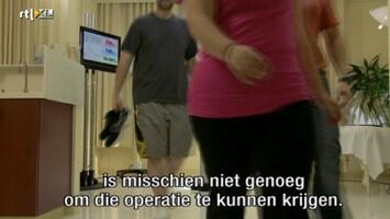 Obese - Afl. 22