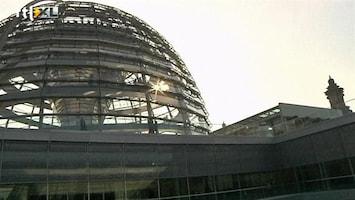 RTL Nieuws D-Day voor de Eurozone