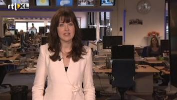 RTL Nieuws 'Problemen het grootst bij jonge mensen'