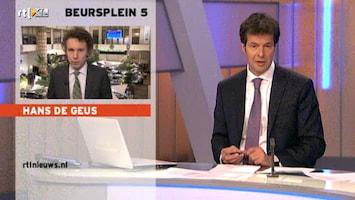 Rtl Z Nieuws - 17:30 - Rtl Z Nieuws - 12:00 Uur /70