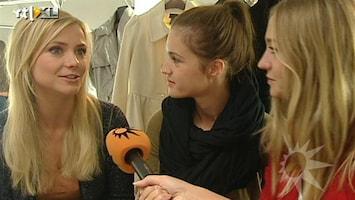 RTL Boulevard Fashion Bash