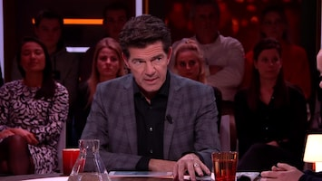 RTL Late Night Met Twan Huys Afl. 73