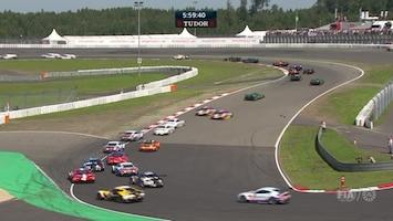 RTL GP: WEC Nürburgring