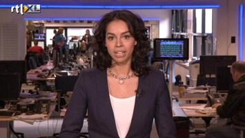 RTL Nieuws 'Reden storing ING kan niet kloppen'