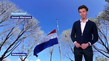 RTL Weer En Verkeer Afl. 263