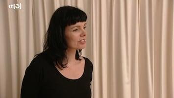 Hoe Vind Ik Een Vent? - Uitzending van 07-10-2010