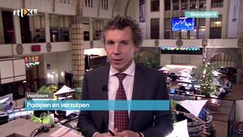 RTL Z Voorbeurs Afl. 236