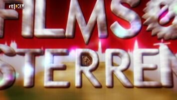 Films & Sterren - Uitzending van 21-01-2011