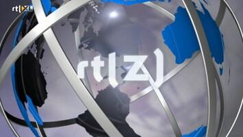 RTL Z Opening Wallstreet Afl. 60