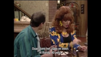 Married With Children - Weenie Tot Lovers & Other Strangers