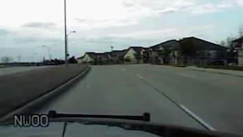 Cops Uncut Afl. 12