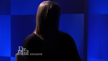 Dr. Phil Parents of missing 15 year old girl react to her claims