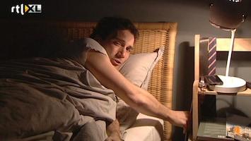 RTL Nieuws Goed slapen van levensbelang