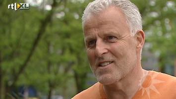 RTL Boulevard Peter R. de Vries neemt afscheid