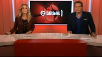 Editie Nl - Afl. 248