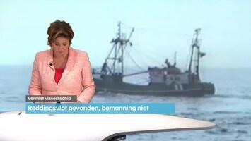 Rtl Nieuws - 19:30 Uur - 14:00 Uur