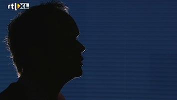 RTL Nieuws Pedohulplijn om erger te voorkomen